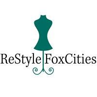 Restyle Fox Cities, LLC
