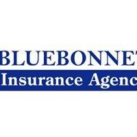 Bluebonnet Insurance Agency
