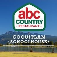 Abc Country Restaurants