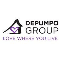 Paulette DePumpo  - Love Where You Live