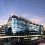 AMA Architects