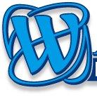 Walker Insurance Agency, Inc.
