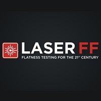 Laser FF