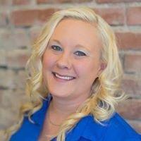 Lezlie Boetel Pohlman Farmers Insurance Agency