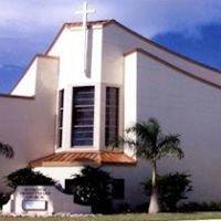 The Moorings Presbyterian Preschool