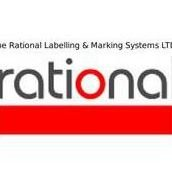 Rational Labelling & Marking Systems Ltd.