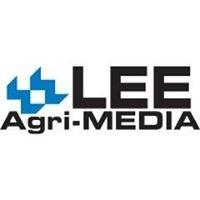 Lee Agri-Media
