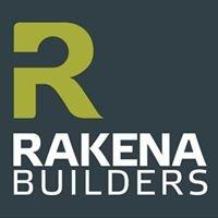 Rakena Builders Ltd
