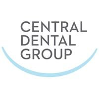 Dr. Jordan Soll - Central Dental Group