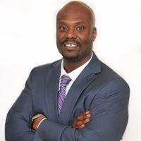 Robert Ndegwa - State Farm Agent