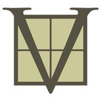 Voyageur Door and Window