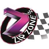 Zip Zone