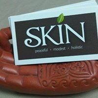 Skin Holistic Therapy