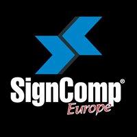 SignComp Europe