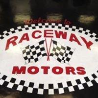 Raceway Motors