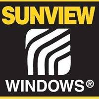 Sunview Windows and Doors Regina