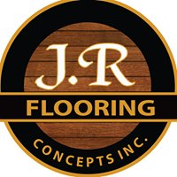 J.R Flooring Concepts INC.