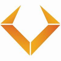 Diamond Healthcare Corporation