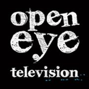 Open Eye Television