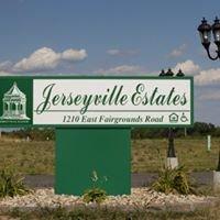 Jerseyville Estates