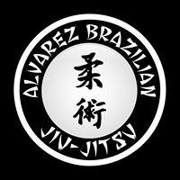 Alvarez Brazilian Jiu Jitsu