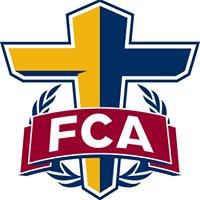 Southern Illinois Fellowship of Christian Athletes