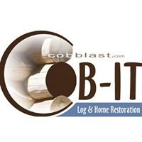 Cob-it