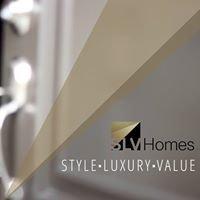 SLV Homes