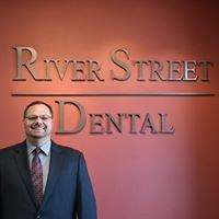 River Street Dental-Christopher S Carroll DDS