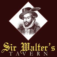 Sir Walter's Tavern