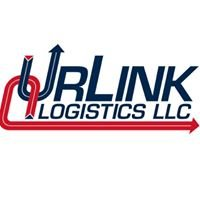 UrLink Logistics LLC
