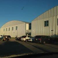 Caledon East Arena