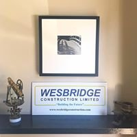 Wesbridge Construction Limited