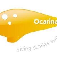 Ocarina Productions