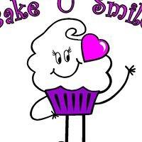 Bake U Smile