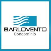 Condominio Barlovento