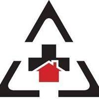 PuroClean Property Paramedics