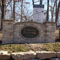 Callaway Ridge Estates by The Ruperts