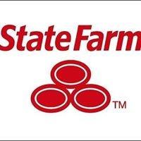 Scott Helenbrook State Farm Agency