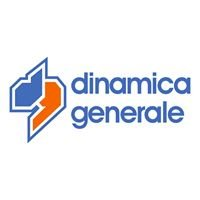 Dinamica Generale CIS
