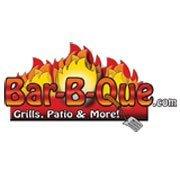 Bar-b-que.com