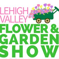Lehigh Valley Flower Show