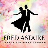 Fred Astaire Dance Studio West Springfield