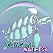 Coastal Waters Realty