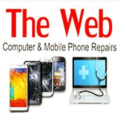 The Web -  Castletownbere