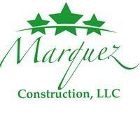 Marquez  Construction, LLC