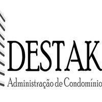 Destak Administração de Condomínio