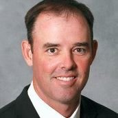 Kevin Cassidy - State Farm Agent