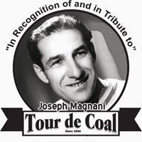 Tour de Coal
