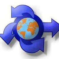 East International Freight Forwarders
